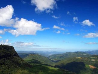 Vale do Quilombo (foto http://www.gramadoecanela.com.br/belvedere_vale_quilombo_gramado_rs_2.html)
