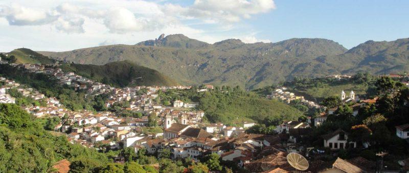 Festival de Inverno Ouro Preto 2017 (Foto fonte: www.pousadacasadoscontos.com.br)