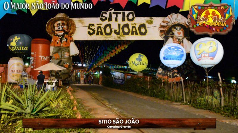São João de Campina Grande 2017 (Foto: https://saojoaodecampina.com.br/)
