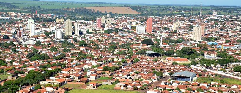 Barretos SP (Foto fonte https://www.barretos.sp.gov.br/descontos-iptu)