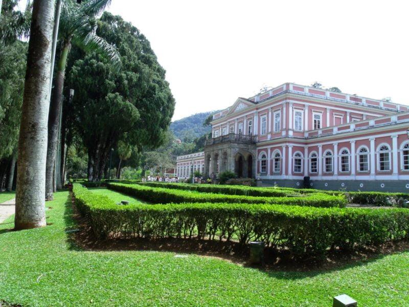 Natal Imperial Petrópolis 2017 (http://arturricardo-historiador.blogspot.com.br/2015/04/museu-imperial-em-petropolis-no-rio-de.html)