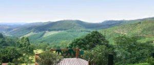 Monte Verde MG (Foto: //www.varandadascolinas.com.br/)