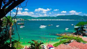 Bombinhas SC (Foto: //www.bombinhas.com/praias/)