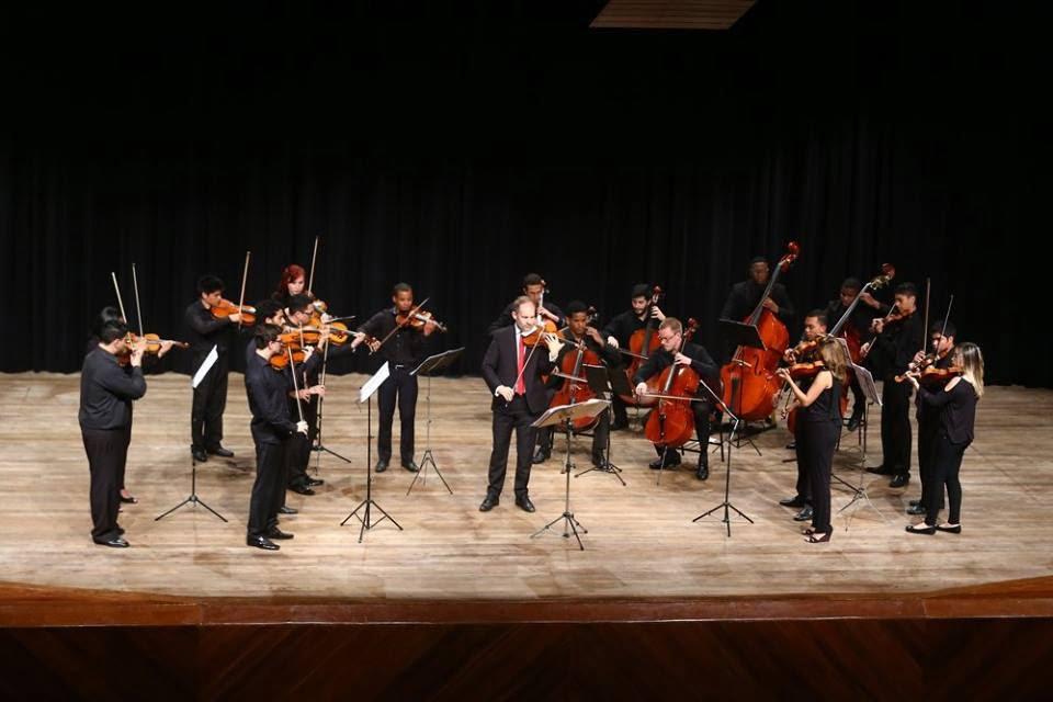 Festival Internacional de Música de Londrina edição 2017(foto fonte http://www.fml.com.br/37/fotos36.asp)