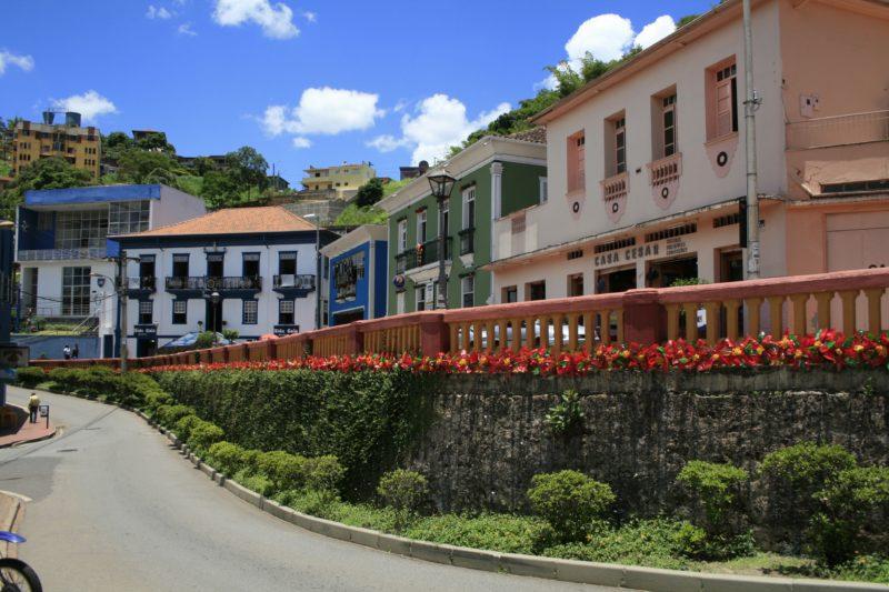 Circuito do Sabor Itabira 2017 (foto fonte http://www.turismo.mg.gov.br/noticias/1793-11o-edicao-do-circuito-do-sabor-inicia-em-julho)