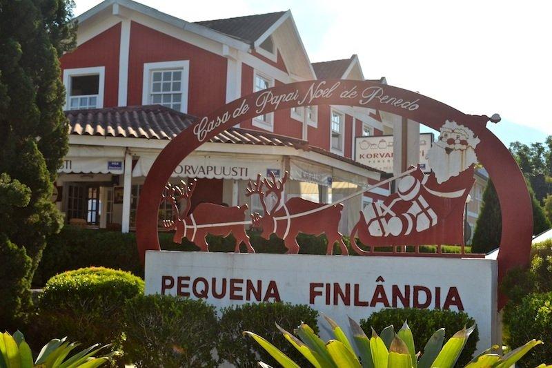 Dicas de Hotéis Penedo RJ (foto fonte http://www.historiasdadi.com.br/2013/06/compras-em-penedo-pequena-finlandia-e.html)