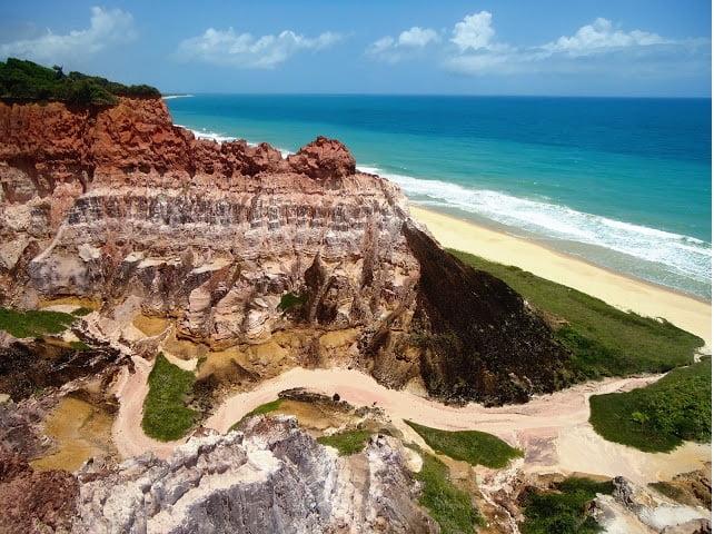 Jacarecica do Sul AL( foto fonte http://www.maceioalagoas.com/2016/08/praia-de-jacarecica-do-sul.html)
