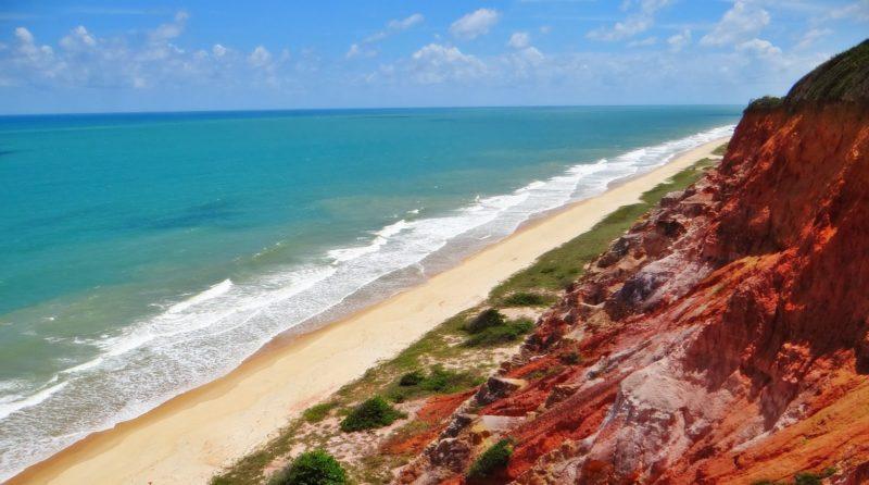 Jacarecica do Sul AL(Foto: http://www.maceioalagoas.com/2016/08/praia-de-jacarecica-do-sul.html)