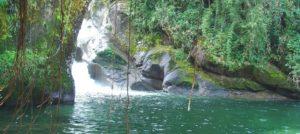 Parque Nacional do Itatiaia RJ (Foto: http://www.pousadacountry.com.br/)
