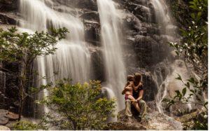Parque Nacional do Itatiaia RJ (Foto: http://www.icmbio.gov.br/parnaitatiaia/guia-do-visitante.html)