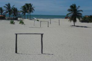 Praia do Canto Verde CE (Foto: http://pangeasostenible.org/2012/01/prainha-do-canto-verde-ceara-brasil/)