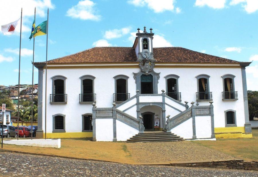 Museus Mariana MG (foto fonte http://turismo2014.mariana.mg.gov.br/uploads/portal_turismo_mariana_2014/prefeitura/distritos/atrativos/6bcd65d2b54ba961eab2099fe20783ccad993393.jpg)