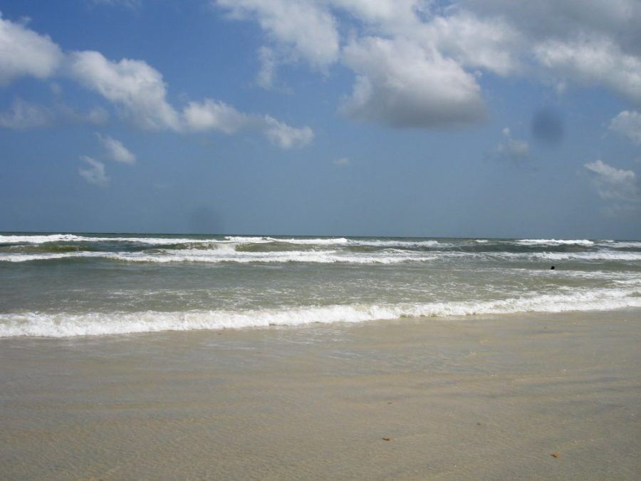 Praias de Salinas PA (foto fonte http://mapio.net/pic/p-46357874/)