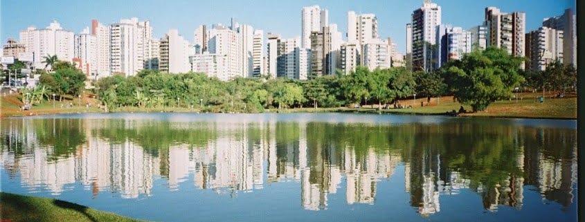 Dicas de Hotéis Goiânia GO (foto fonte https://mednet-goiania.com.br/)