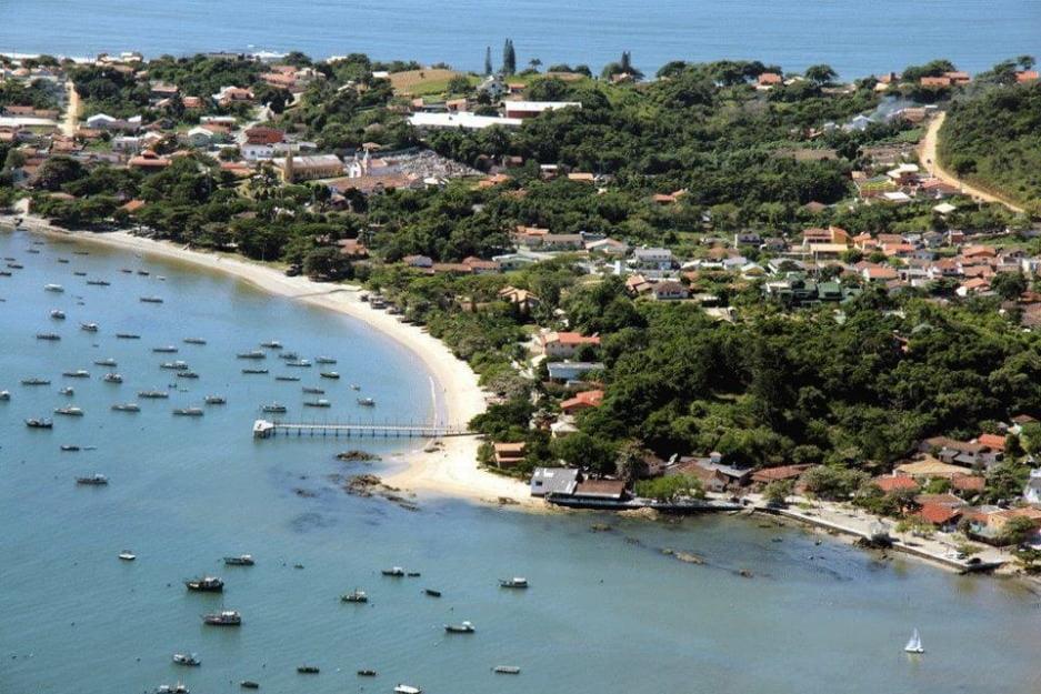 Dicas de Hotéis Penha SC (foto fonte https://storify.com/brunastreit14/turismo-penha-santa-catarina-brasil)