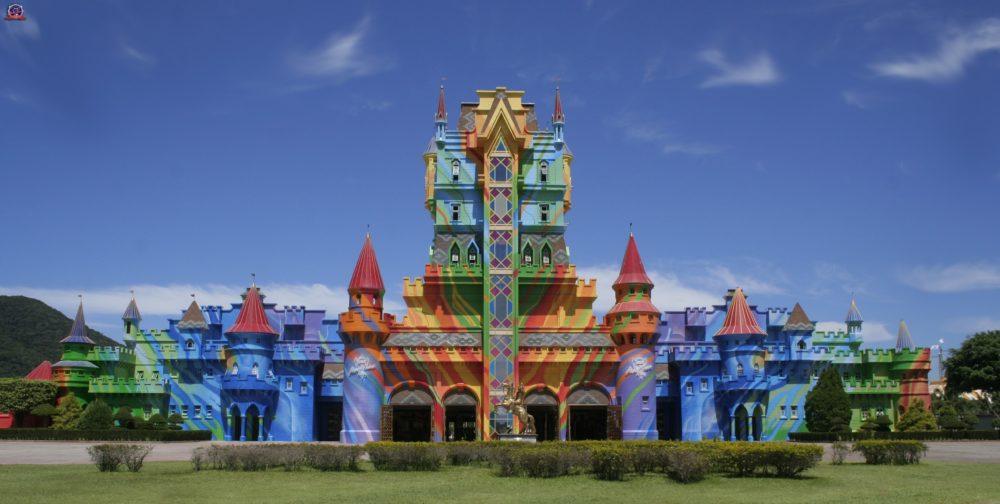 Beto Carrero World (foto fonte http://www.betocarrero.com.br/atracao/?area=1&tipo=8&codigo=castelo-das-nacoes)