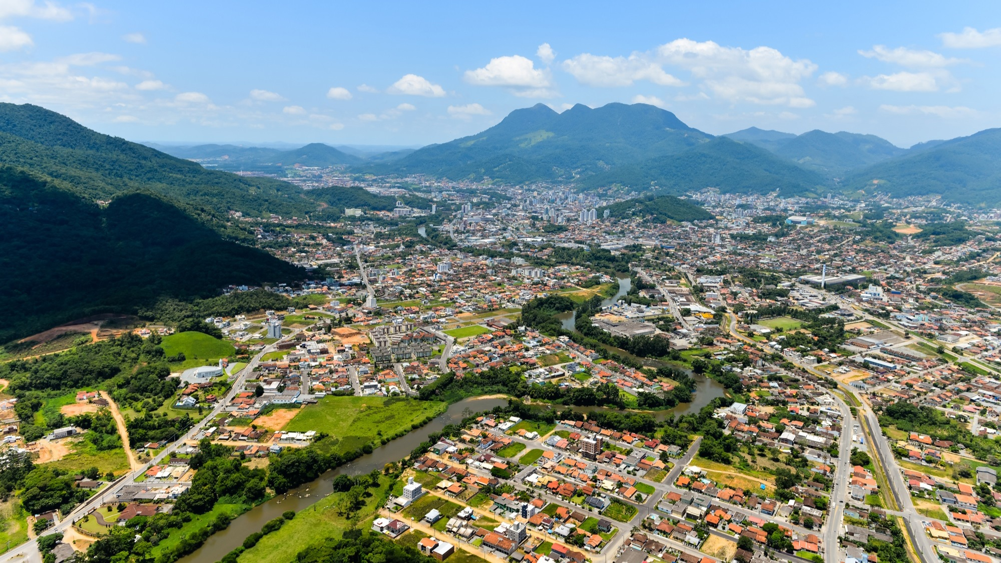 Jaraguá do Sul Santa Catarina fonte: www.passeios.org