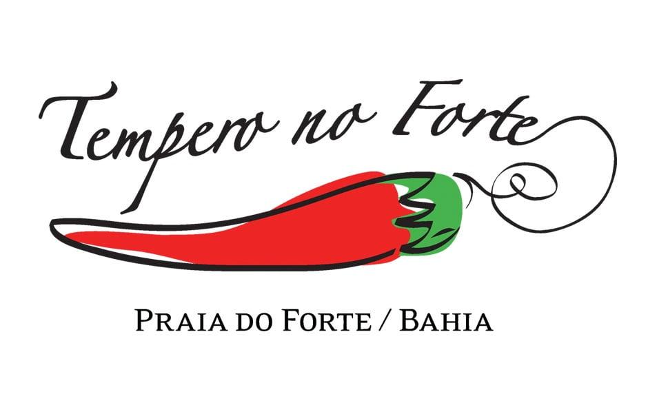 Festival Tempero no Forte BA