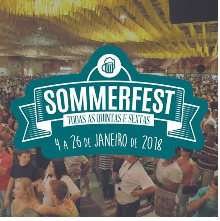 Sommerfest 2018 (foto fonte http://www.centroturtranslados.com.br/translados/sommerfest-2018-a-oktoberfest-de-verao-em-blumenau)