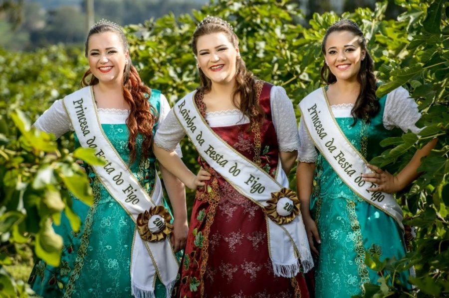 Festa do Figo ( foto fonte http://www.osul.com.br/tag/festa-do-figo-2018)