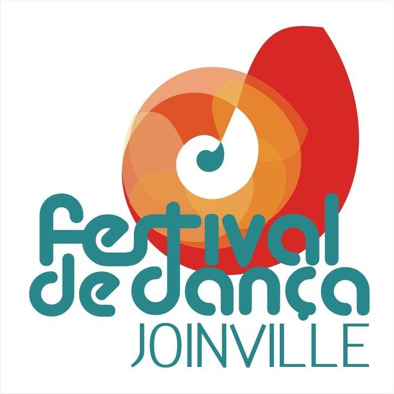 Festival de Dança Joinville (foto fonte http://www.mundodadanca.art.br/2011/07/festival-de-danca-de-joinville-28-anos.html)