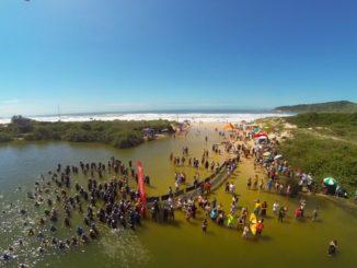 Praias Imbituba (foto http://www.imbituba.sc.gov.br/cms/link/link-cabecalho/codMapaItem/16436)