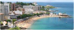 Praia Porto da Barra (http://www.bahia-turismo.com)
