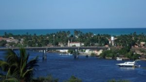 Barra de Santo Antonio (foto http://www.associadosdoturismo.com.br/location/barra-de-santo-antonio/)