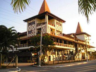 Brusque ( foto http://roteirosepassagensaereas.com/conheca-os-10-melhores-pontos-turisticos-de-brusque-santa-catarina/)