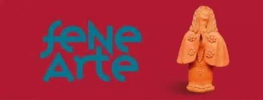 Fenearte (foto http://www.olindahoje.com.br/2017/05/vem-ai-a-18a-edicao-da-fenearte/)
