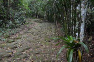 Caminho do Ouro (foto http://circuitocaminhodoouro.com.br/caminho-do-ouro/)