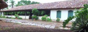 Fazenda Babilônia (foto http://correiogourmand.com.br/videos_gourmands_cozinhas_do_mundo_003_brasil_cozinha_do_cerrado.htm)