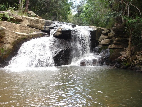 |Hotéis Guaramiranga (foto http://br.geoview.info/guaramirangace_brazil_parque_das_cachoeiras_005,6872888p)