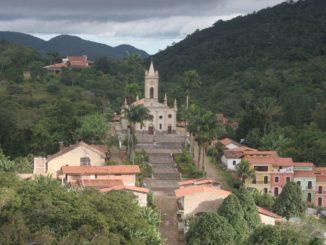 Guaramiranga (foto http://www.unilab.edu.br/guaramiranga-2/)