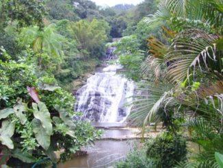 Rodeio Cascata O Salto (foto http://www.fotolog.com/fernandapanqueka/22788449/)