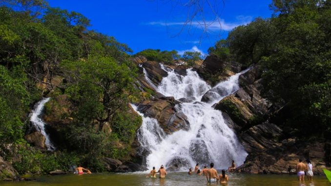 Santuario Vida Silvestre Vagafogo (foto http://peraweb.com.br)