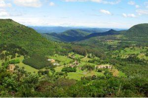 Vale do Quilombo (foto http://www.gramado.com.br/turismo-pontos-turisticos/)