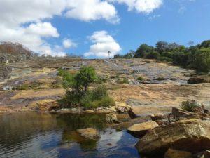 Parque Nacional das Sempre-Vivas (foto https://olhandodajaneladotrem.blogspot.com)
