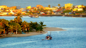 Hotéis Ilhéus (foto http://www.resortsonline.com.br)