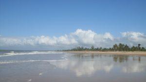 Nova Viçosa (foto www.baixaki.com.br)