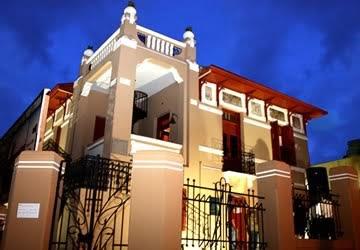 Museu de Historia e Folclore (foto https://www.folcloreolimpia.com.br/)
