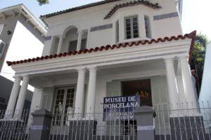 Museu de Porcelana (foto https://www.aconteceempetropolis.com.br)