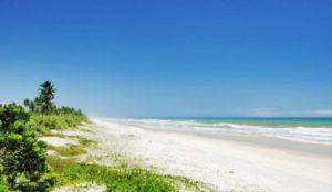 Una (foto https://www.jt-imoveis.com.br/413/imoveis/venda-ilha-distrito-pedras-de-una-una-ba)