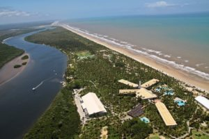 Ilha de Comandatuba (foto https://www.resortsonline.com.br)