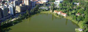 Parque das Águas (foto http://hotelcentralparque.com.br/hcp/sao-lourenco/)