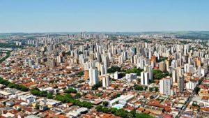 Ribeirão Preto (foto https://alertaconcursos.com.br)