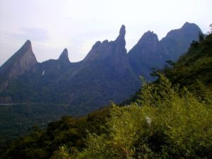 Teresópolis (foto https://mapio.net/pic/p-244266/)