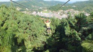 Ibirama (foto http://www.ibirama.sc.gov.br)