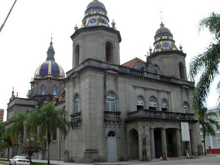Pelotas (foto http://historiaearquitetura.blogspot.com/2011/07)