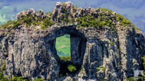 Urubici (foto http://www.trekkingrs.com)